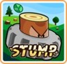 STUMP Image