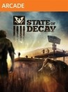 State of Decay: Lifeline Image