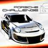 Porsche Challenge Image