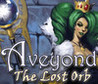 Aveyond 3-3: The Lost Orb Image