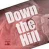 Down the Hill Image