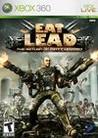 Eat Lead: The Return of Matt Hazard Image