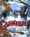 Carnivores: Ice Age Image