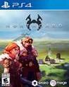 Northgard for PlayStation 4 Reviews - Metacritic