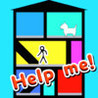 Escape Game - Help me! - Image