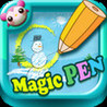 Magic Pen I Image