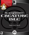 Black & White: Creature Isle Image