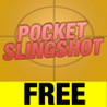 Pocket Slingshot Image
