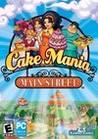 Cake Mania: Main Street Image