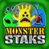 Monster Staks Image
