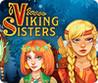 Viking Sisters Image