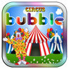 Circus Bubble Image