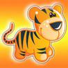 30 Animalitos Para Colorear Gratis Image