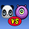 Panda vs. Aliens Image