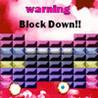 Block Mania: Christmas Image