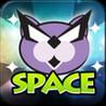 Angry Ninja Space Image