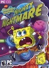 SpongeBob SquarePants: Nighty Nightmare Image