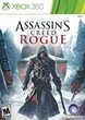 Assassin's Creed Rogue thumbnail