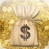 Coin Pusher Gold Image