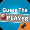 Guess The Basketball Player ? Image