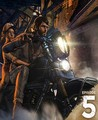 The Walking Dead: The Telltale Series - A New Frontier Episode 5: From The Gallows Image