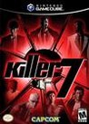 Killer7 Image