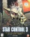 Star Control 3 Image