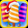 Santa Ice Candy Maker - Christmas Games for Holiday Fun Center Image