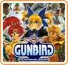 Gunbird Image