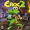 Croc 2 Image