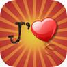 J'Love Plan de Campagne Image
