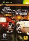 Midnight Club 3: DUB Edition Image