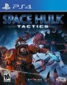 Space Hulk: Tactics Image