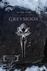 The Elder Scrolls Online: Greymoor Image