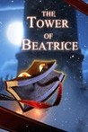 The Tower of Beatrice Image