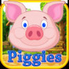 Crazy Piggies Poppers Image