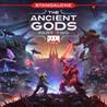 DOOM Eternal: The Ancient Gods Part Two