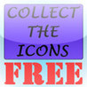 Collect The Icons Image