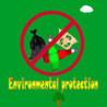 Neighborhood Environment Protect Image