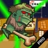 Crazy Zombie Adventure Image