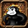 Monkey Labour Image