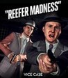 L.A. Noire: Reefer Madness Image