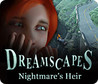 Dreamscapes: Nightmare's Heir Image