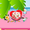 Fruit Salad - Cooking Games Image