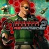 Bionic Commando Rearmed 2 Image