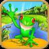 Toad Mania - An Addictive Puzzle game Image