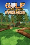Golf With Your Friends Image