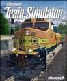 Microsoft Train Simulator