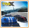 Trax: Build it Race it Image
