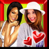 Rihanna My BFF! Image